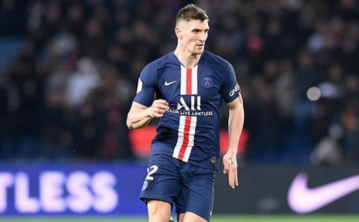 Belgijac karijeru nastavlja u Borussiji Dortmund