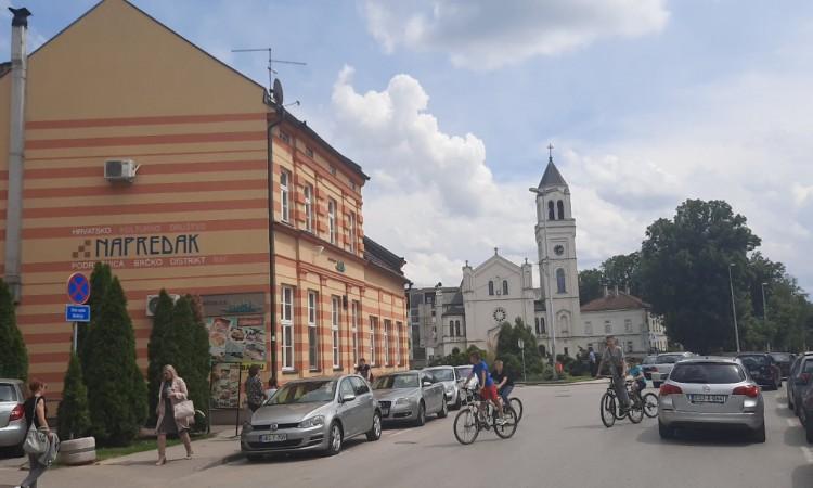 Institucije kulture u Brčkom nakon duže pauze obnavljaju rad
