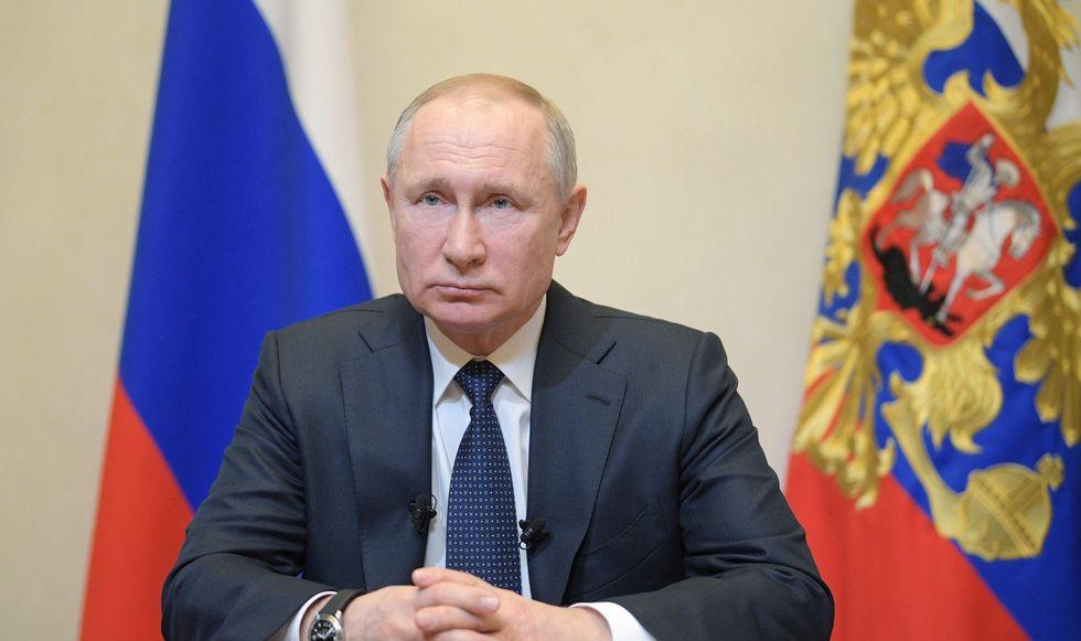 Rusija protjeruje 13 američkih i poljskih diplomata