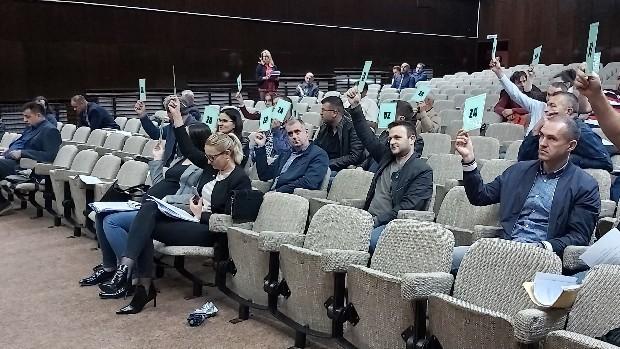 Livno: Trgovinama zabranjen rad nedjeljom i blagdanima