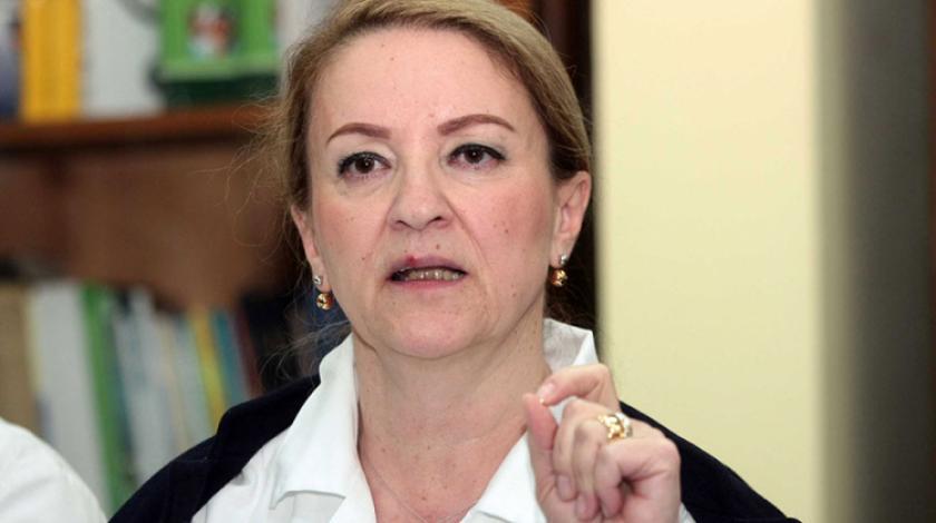"""Sebija tvrdi: """"SDA nije branila Novalića, ali zašto su svi uhićeni Bošnjaci?"""""""