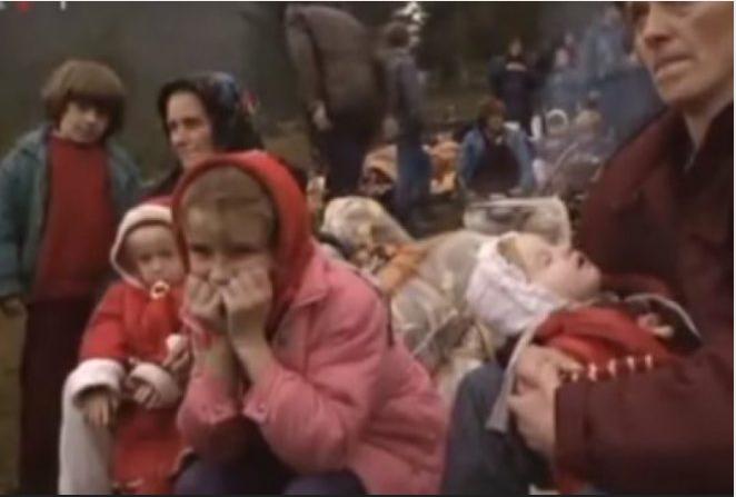U masovnom napadu Armije BiH na Travnik ubijeno 112 Hrvata