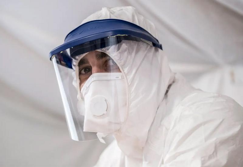 Nevjerojatno: U Hrvatskoj nije zabilježen nijedan slučaj gripe