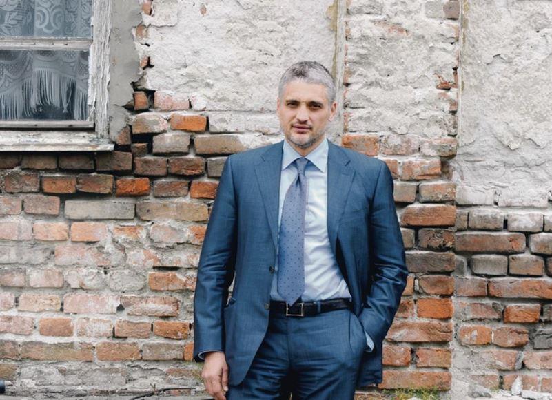 VIDEO Čedomir Jovanović otkrio tajni plan dva bloka za izbore u Mostaru