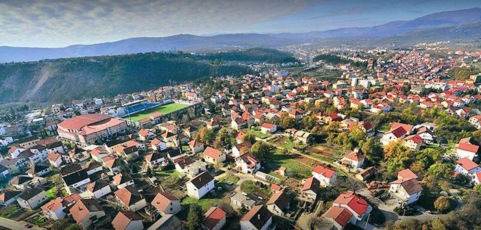 Stanovnici devet mjesta Hercegovine i Dalmacije traže da se izuzmu od samoizolacije