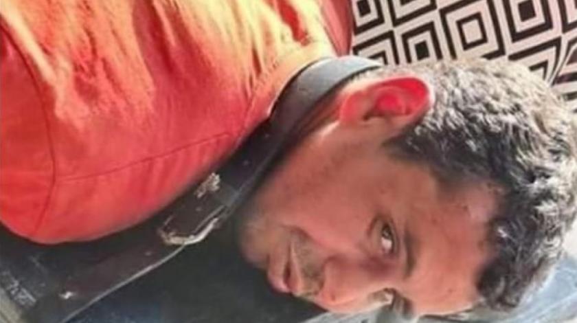 Migrant pretukao ženu, pokrao zlato i novac, vlasnik kuće pucao iz pištolja