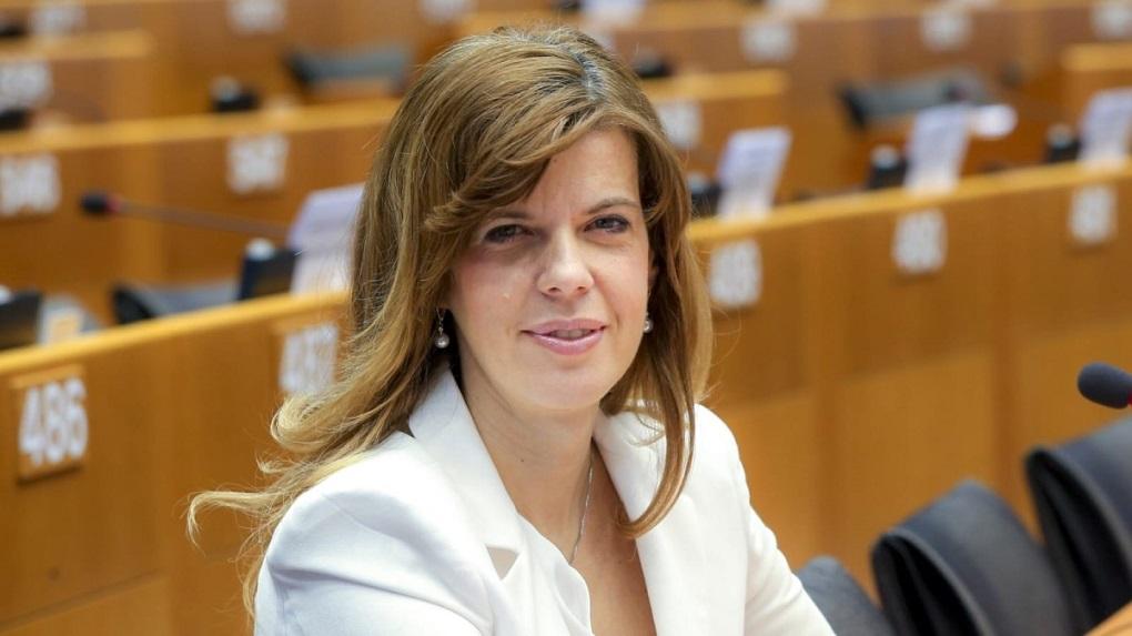 Borzan: Sustav u kojem Bošnjaci biraju hrvatskog predstavnika nije legitiman