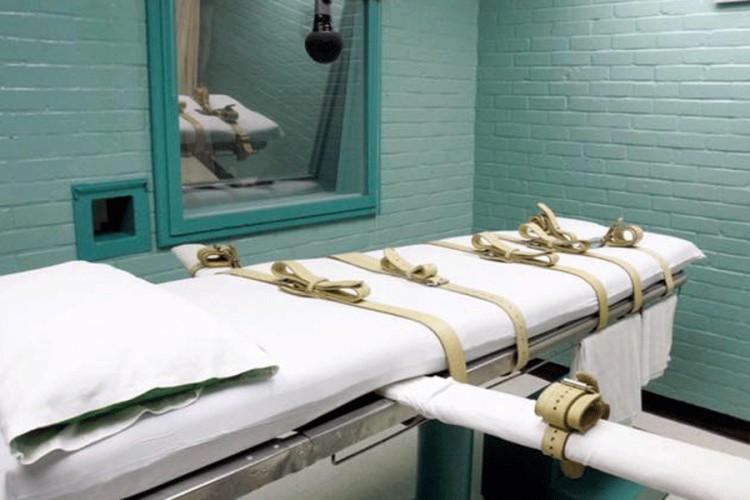 Izvršena prva smrtna kazna poslije 17 godina