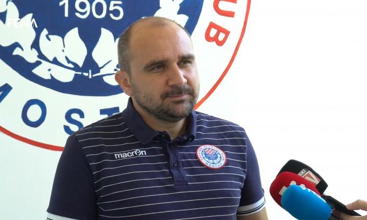 Žižović: Očekuje nas nikad zanimljivije prvenstvo