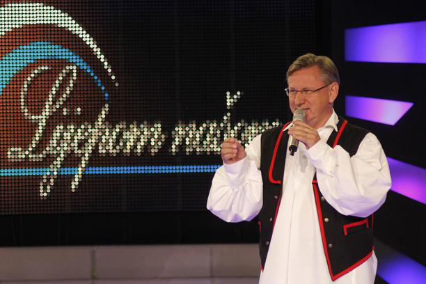 TV legenda HRT-a dobio otkaz mailom