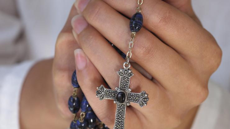 Iz BiH tisuće katolika svake godine bježi zbog diskriminacije