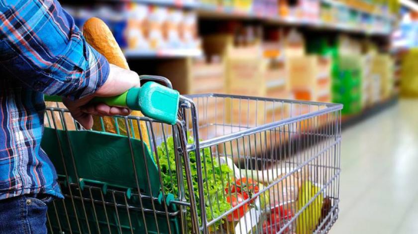 Predviđa se drastičan pad cijena hrane