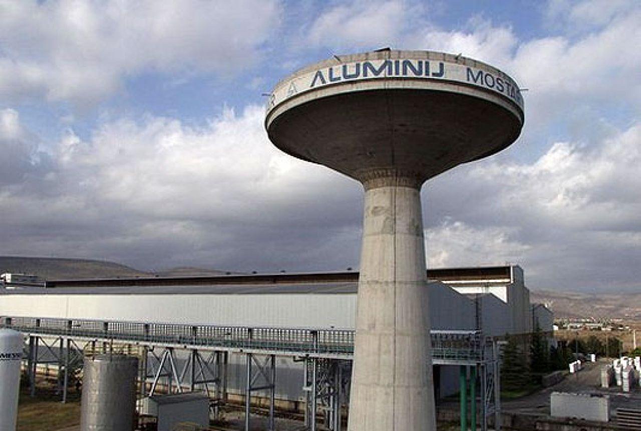 Aluminij je ugašen prije točno godinu dana. Hoće li ikada proraditi?