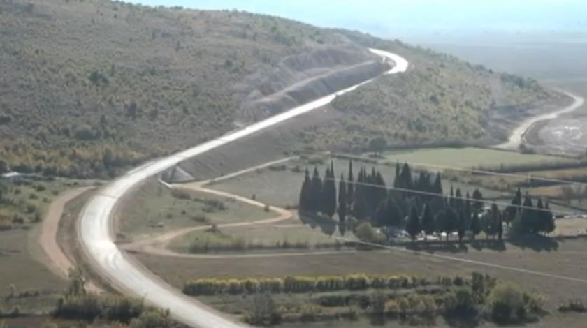 Brza cesta koja spaja Hercegovinu i Hrvatsku gradi se od iduće godine