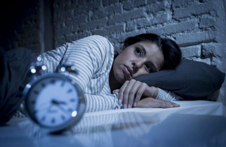 Dobar san vam je nepoznanica? Evo kako to riješiti