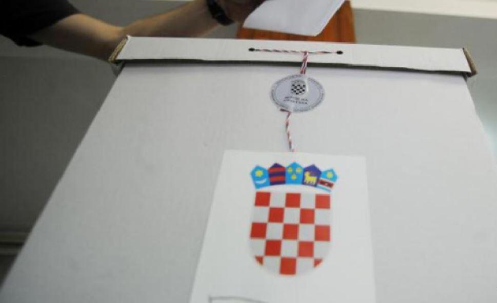 Generalni konzulat RH u Mostaru i upute kako glasovati