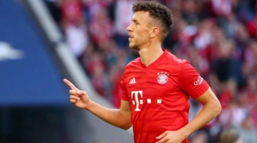 Perišić i Bayern u lovu na trofej Lige prvaka protiv PSG-a