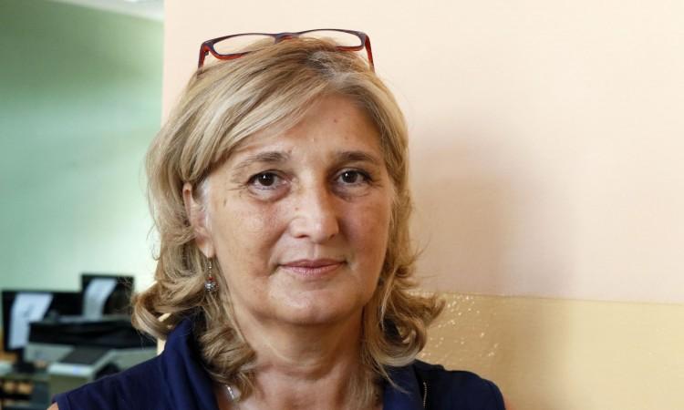 Jadranka Modrić: U Mostaru zatvorena birališta, sutra ponovno