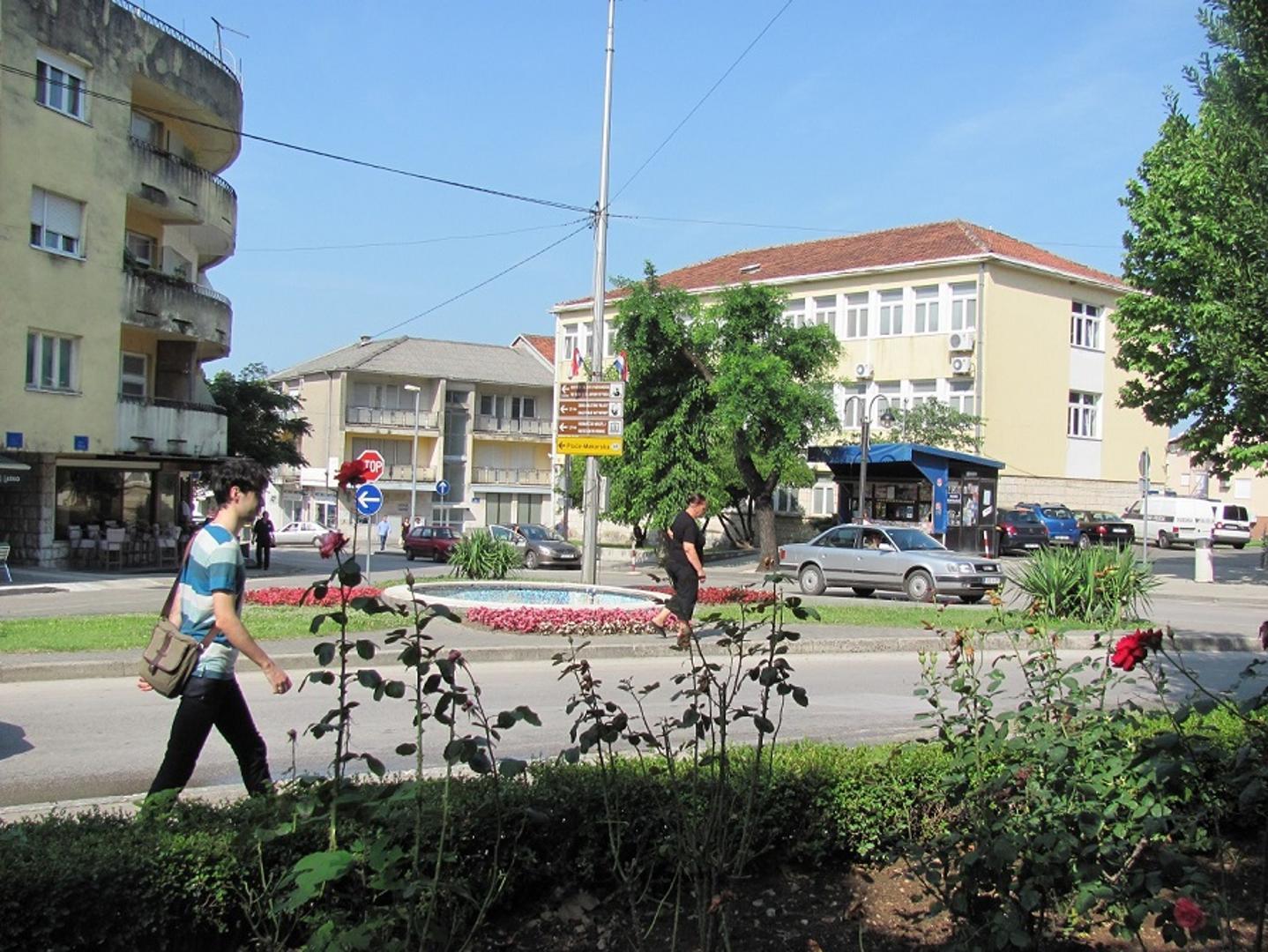 Izabran novi gradonačelnik Ljubuškoga