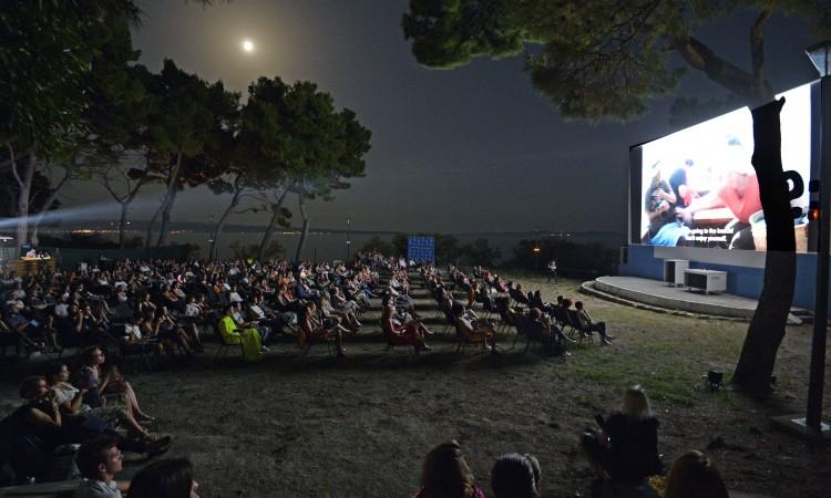 Započeo 13. Festival mediteranskog filma Split