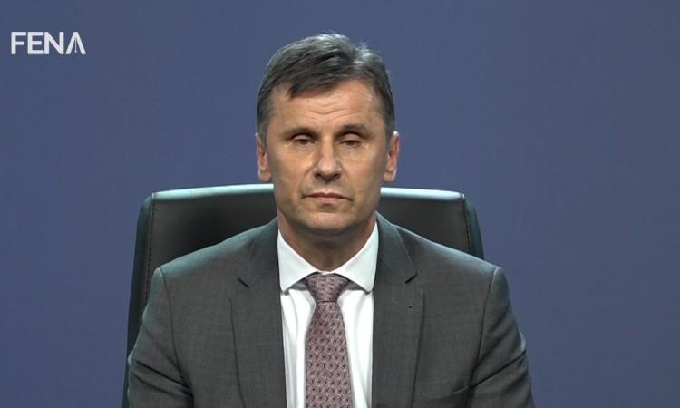 Novalić