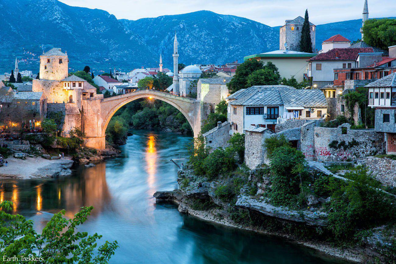 U Mostaru će presuditi jedna ruka u Vijeću?