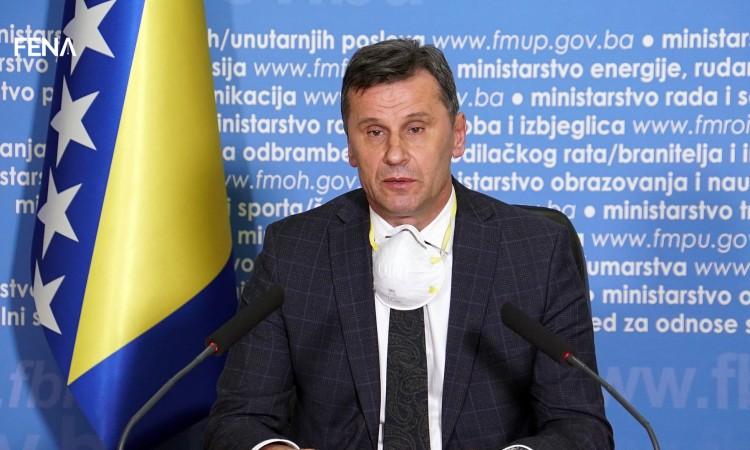 """Otkriveni novi detalji afere """"Respiratori"""", evo što je Novalić slao…"""