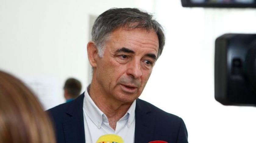 Delegacija SNV-a položila vijenac za srpske žrtve. Pupovac: Treba priznati sve žrtve