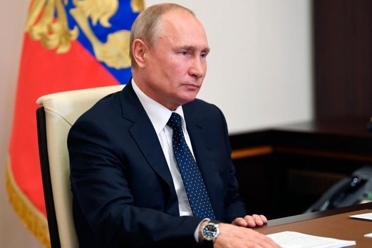 Rusija protjerala bugarskog diplomata