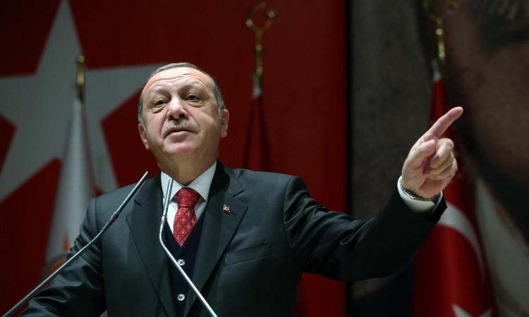 Turski liječnici ne vjeruju u službene brojke zaraženih koronom