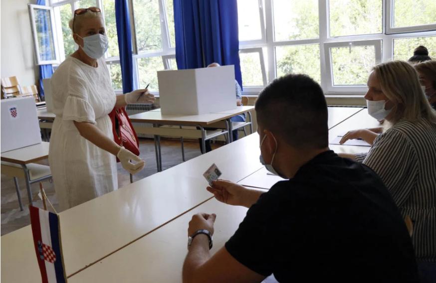 Priče o glasanju u Mostaru su površne i zlonamjerne, evo i zašto