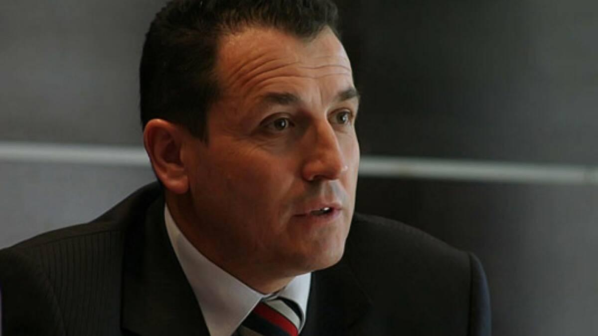 Selmo Cikotić vraćen u optužnicu za ratni zločin nad Hrvatima Bugojna!