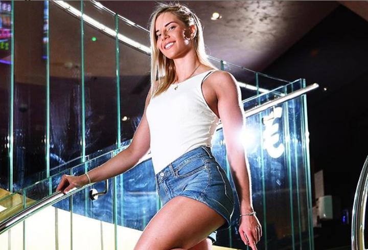 Prekrasna Mostarka pobjednica izbora za Miss sporta Hrvatske