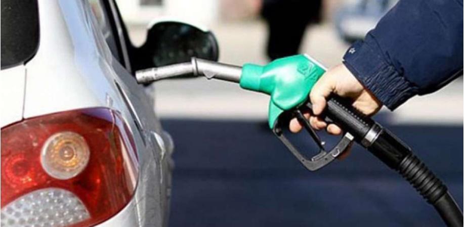 Cijene nafte porasle zbog nastavka slabljenja dolara