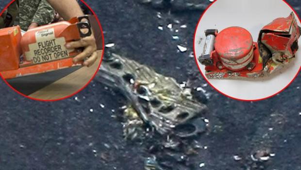 Iran poslao crne kutije oborenog ukrajinskog aviona u Francusku na analizu