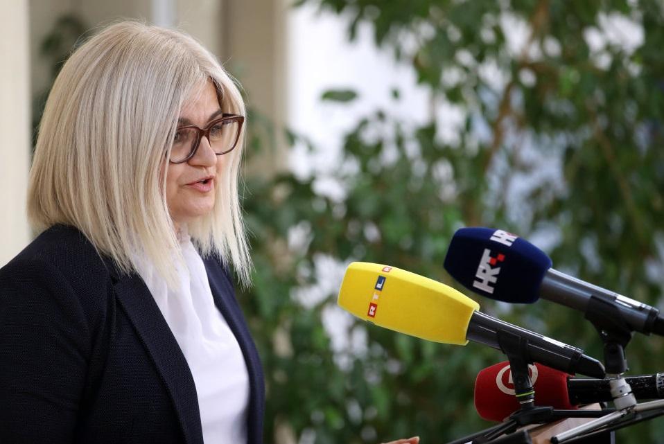 Državnu maturu u Hrvatskoj palo preko 400 gimnazijalaca