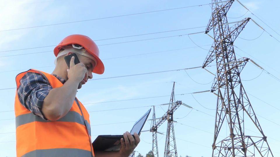 Dijelovi Mostara, Neuma i Konjica danas bez električne energije