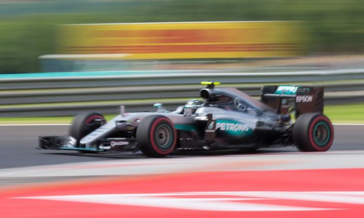 Uvodna pobjeda nove sezone formule 1 pripala Valtteriju Bottasu