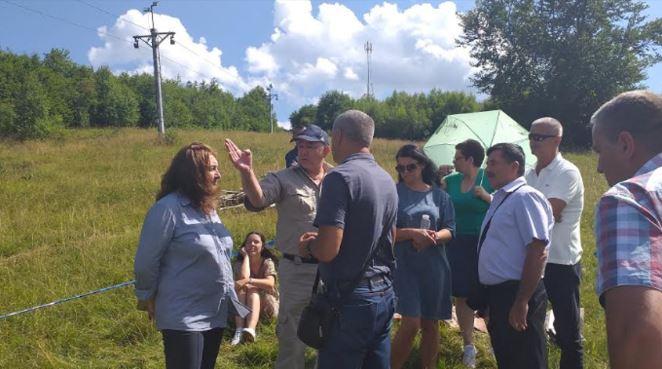 Završena potraga za nestalim Hrvatima na Rostovu