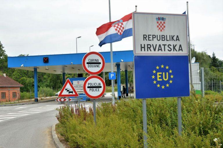 Bune se: Hercegovci pokrenuli peticiju protiv samoizolacije u Lijepoj Našoj