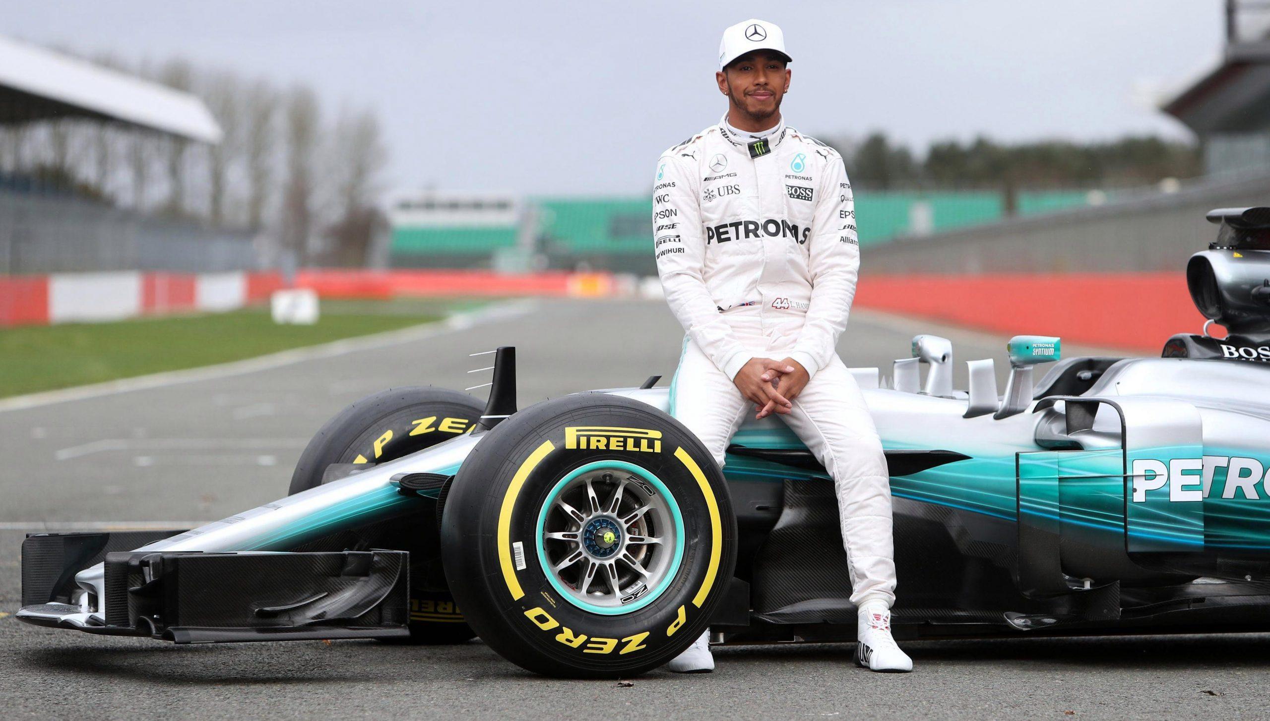 F1: Hamilton zgrabio prvu startnu poziciju na VN Štajerske