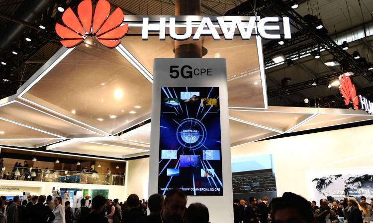 Huawei pretekao Samsung, postao prvi svjetski proizvođač mobitela