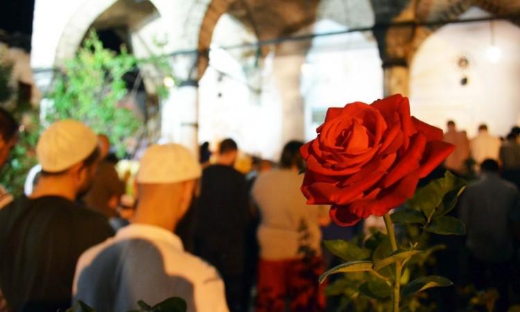 Danas je prvi dan Kurban-Bajrama
