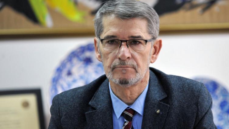 """""""Gospodine Čoviću, Tuzla jeste svijetli primjer multietničnosti"""""""