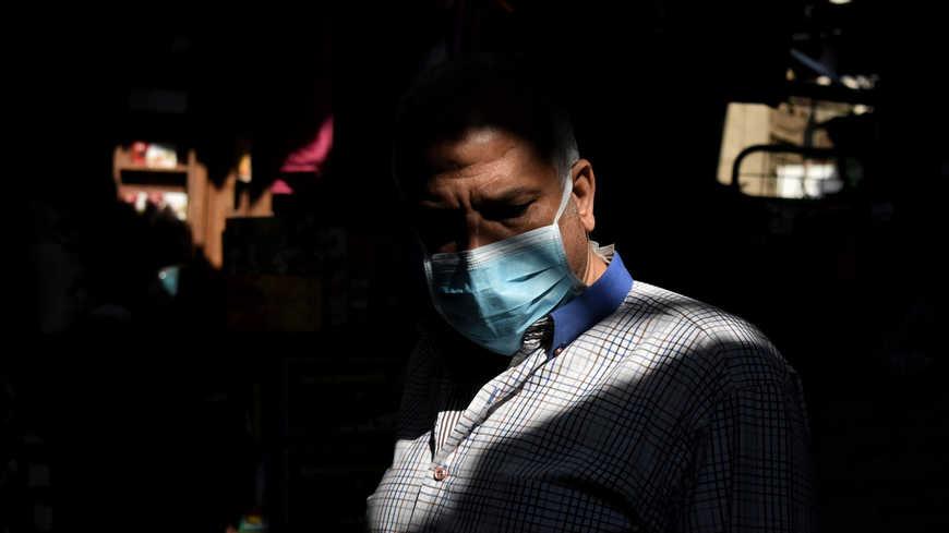 Novi Pazar: Deset osoba zaraženih koronom umrlo tijekom jedne noći
