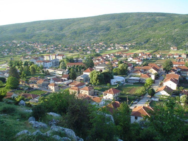 Ova hercegovačka općina daje po 520 KM obiteljima zaraženih od korone