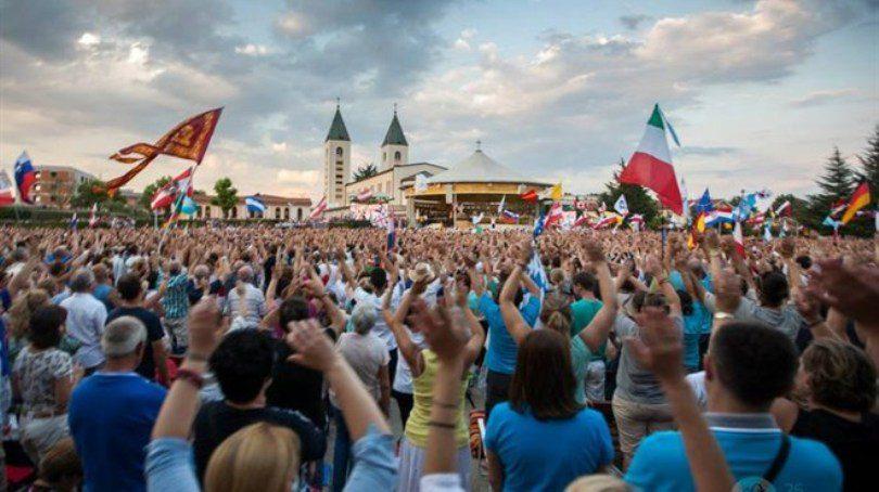 Ljubitelji Festivala mladih, imamo važne vijesti za vas