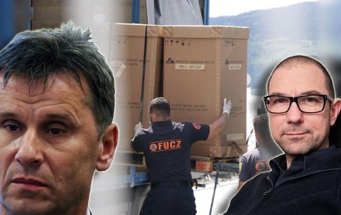 Ekskluzvno: Tužitelju ponuđena dva milijuna da spasi Novalića od optužnice