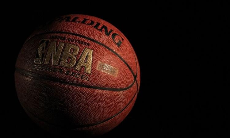 Većina igrača NBA protiv početka sezone 22. prosinca