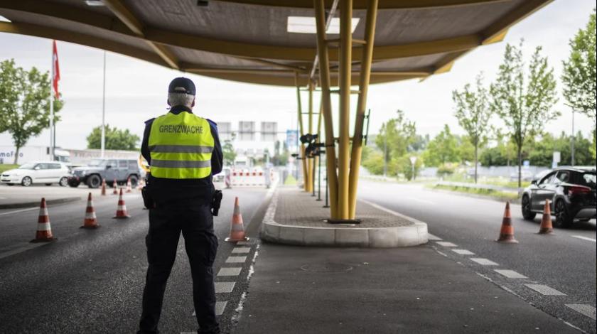 Njemačka za državljane BiH uvela karantenu i obvezno testiranje